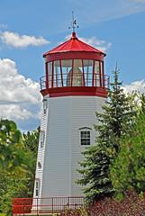 world lighthouse ontario canada lights free historic replica fresnel dennis archer beacon prescott d300 iamcanadian 18200vr dennisjarvis archer10 dennisgjarvis