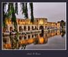 Khaju Bridge (arash_rk) Tags: persian iran persia iranian isfahan اصفهان فارس عکاسی معماری olympuse20 memari ايرانيان khajubridge ايرانی arashrazzaghkarimi memariirani معماریايران پلخواجو معماریاصفهان