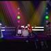 PopStar_Guitar-Nintendo_WiiScreenshots3873screenshot_009 par gonintendo_flickr