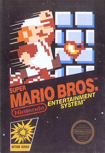 Super_Mario_Bros_box.jpg