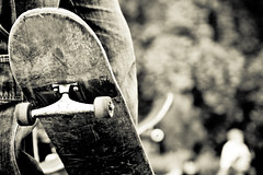 ~~ Desaxed World Cup Skateboard #05 ~~ (Julien Ratel ( Jll Jnsson )) Tags: lines sport grenoble canon shoes cone contest competition battle flags skaters sneakers tokina event international skate baskets skateboard duel hugs dual rider ost fil competitor drapeaux artcafe lordsofdogtown bisous cnes 1224f4 40d infinestyle goldenphotographer theunforgettablepictures theperfectphotographer adversaire julienratel thegreatshooter damniwishidtakenthat julienratelphotography globalworldawards desax lesamisdupetitprince deatorglory desaxworldcup artcafedomidoexhibitionscomein skateboardsundays