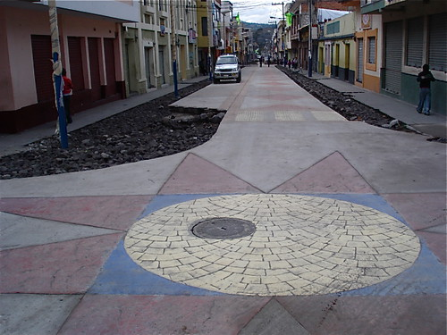 cotacachi-pavement
