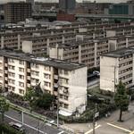 Tokyo 1080 thumbnail