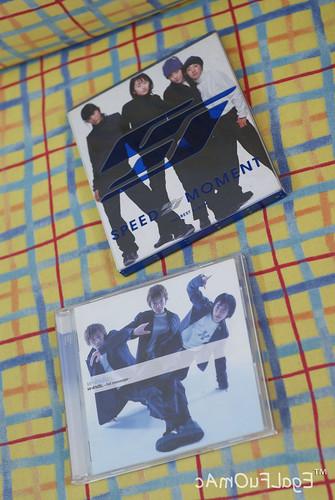 hideaki takizawa songs