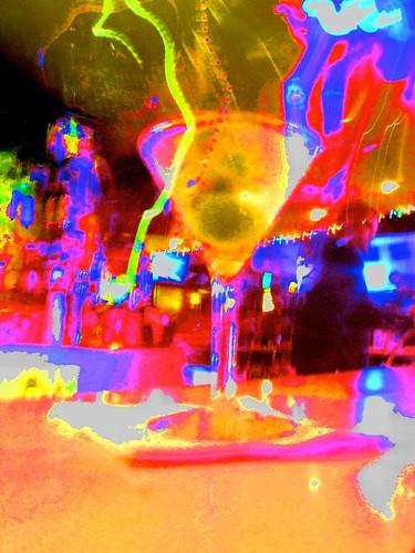 martinisgonewild