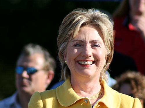 Hillary 2161