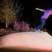 Spohn Ranch Skateparks - Dave law 5050 180 transfer.jpg