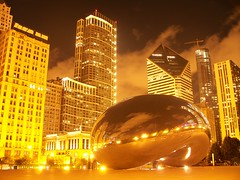100_1160 (martiger) Tags: panorama chicago kodak sears bean milleniumpark planetarium adlerplanetarium chicagobean chicagopanorama chicagosky chicagonight johnhankock chicagobynight chicagoview z1285
