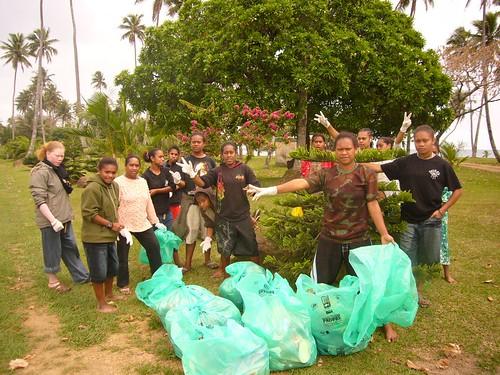 Journee environnement ALP 2008 (22)