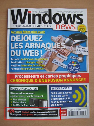 windows-news-open-source-libre-1