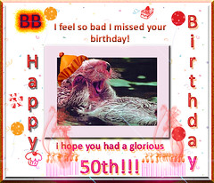 HAPPY BIRTHDAY BB (A little late) (fantartsy JJ *2013 year of LOVE!*) Tags: friends blessings perfect photographer crystal happybirthday hugs greetingcard goldstar bithday the diamondclassphotographer flickrdiamond citrit goldstaraward lovecelebrations