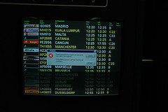 errores (11) (sircookieface5) Tags: en digital signage errores