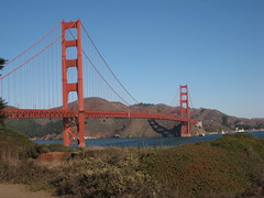 Perfect GG Bridge IMG_1732.JPG Photo