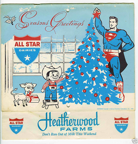 superman_dairycalendar1