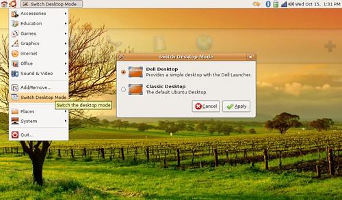 Screenshot_switch