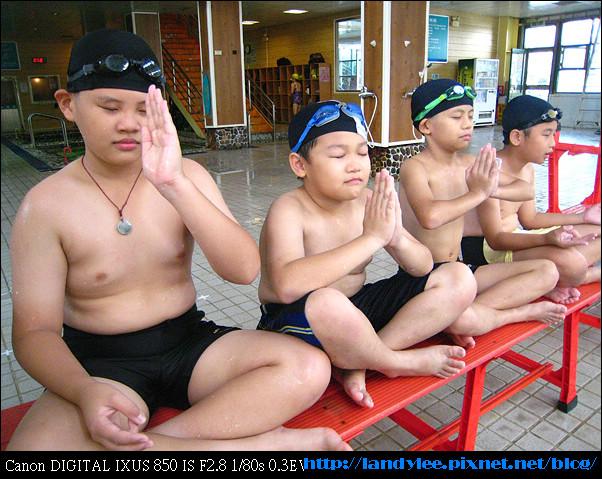 奇蹟班游泳課_069.jpg