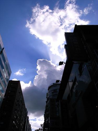 2008 10.13