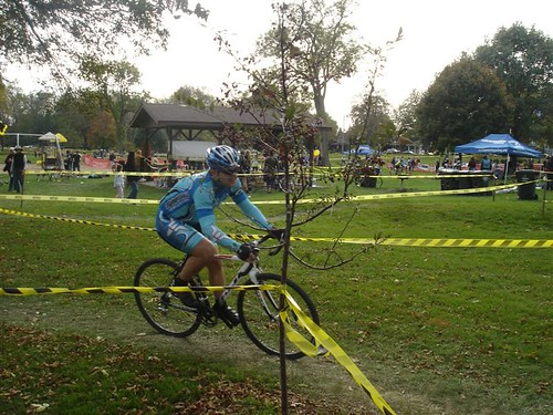 2008 Carpentersville Cross Race 012 (Medium)