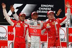[運動] 2008年F1严??站:才開始就結束了 (1)