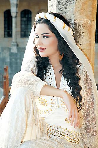 أحلى صور سيرين عبد النور