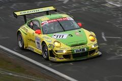 IMG_2925 (j.knutzen) Tags: race rennen vln nordschleife nrburgring langstreckenpokal