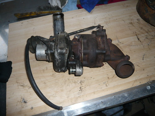 home brew turbo system 2975138566_f0ca6dfa09