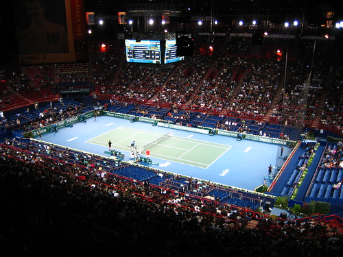 2008-10-26 BNP Paribas Masters 01