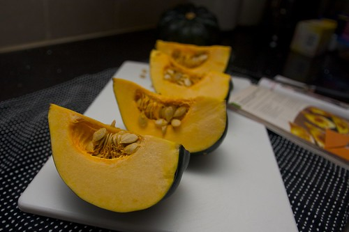 cutting squash is hard