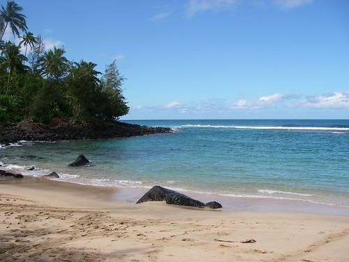 Hawaii-October_Oct262008_1737