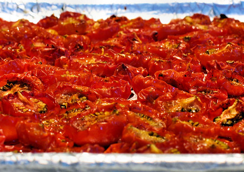 roasted cherry tomatoes 5037 R