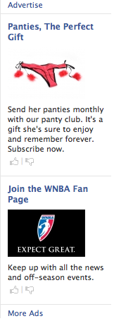 WNBA 2