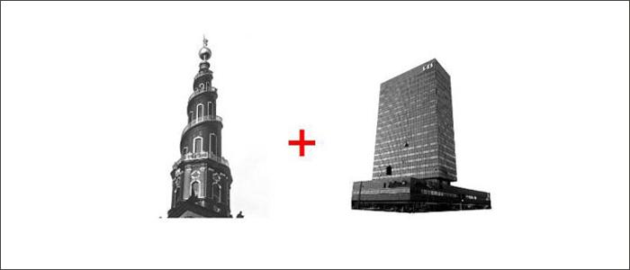plot-tower