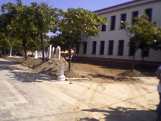 Parque Ciriaco Vazquez02