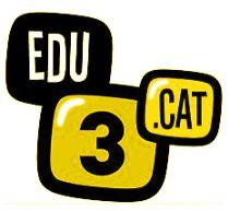 edu3t