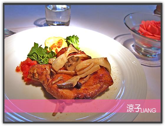 千樺餐廳20