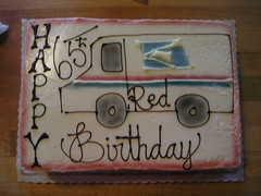 HB Red
