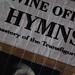 hymnal by dengski