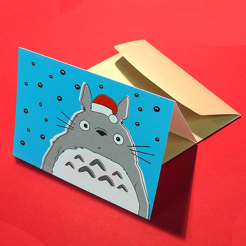 totoro-pdf-cards_111708_03sm