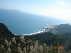 Hiking2008 035