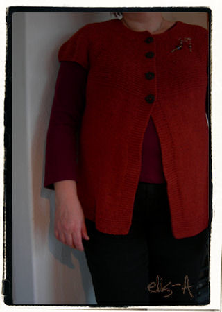 hybridia jacket