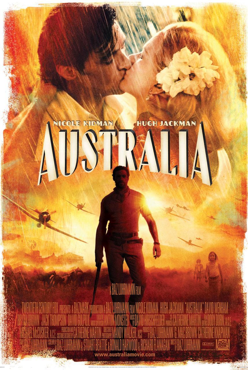 hr_Australia_onesheet
