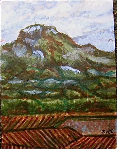 cotacachi-art