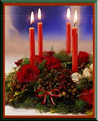 ADVENT WREATHE AND CANDLES (fantartsy JJ *2013 year of LOVE!*) Tags: christmas holiday tree love candles advent peace god jesus birth christian angels coming inspire soe enchanted savior magi wisemen tistheseason shepherds holyspirit wreathe flickrsbest bej passionphotography platinumphoto impressedbeauty diamondclassphotographer flickrdiamond citrit theperfectphotographer goldstaraward beautyunnotice totalphotoshop multimegashot rubyphotographer screamofthephotographer worldsmoststunning bestofthbest passionateinspirations dragondaggerphoto heavenlycaptures