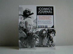 Collectibles Qumran I The Roll Of The Messie 1 Detached Makyo Comics To Enjoy High Reputation In The International Market