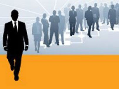 CIO trước áp lực tăng sức cạnh tranh