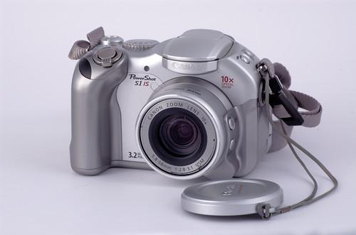 canon powershot s1 is camerapedia fandom powered by wikia rh camerapedia wikia com Canon PowerShot User Manual Timer Canon Sx 50 User Manual