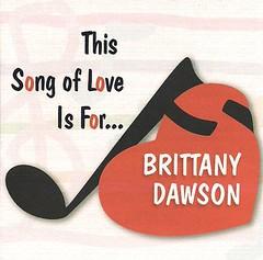 BrittanyAnnDawson1