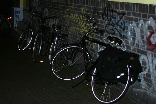 bikes-night