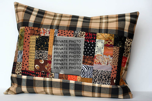 photopillow-adam