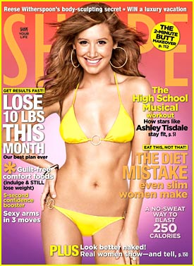 ashley-tisdale-shape-magazine